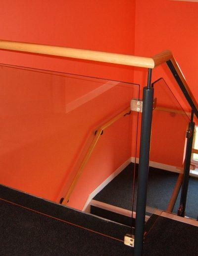 001251-Mi-space-Rowencroft-Staircase-Photos-etc.-002